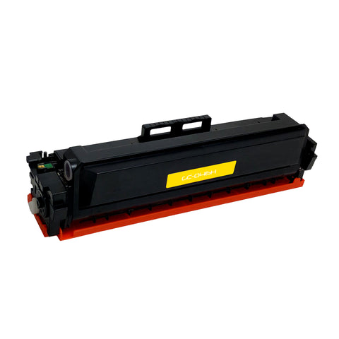 Remanufactured Toner Cartridge Replacement for Canon 046 046H  1251C001