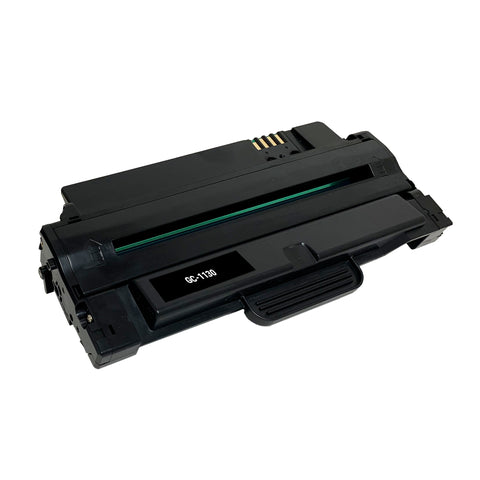 Compatible Toner Cartridge Replacement for Dell 330-9523 7H53W 2MMJP