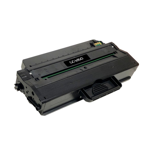 Compatible Toner Cartridge Replacement for Dell 331-7328 DRYXV RWXNT