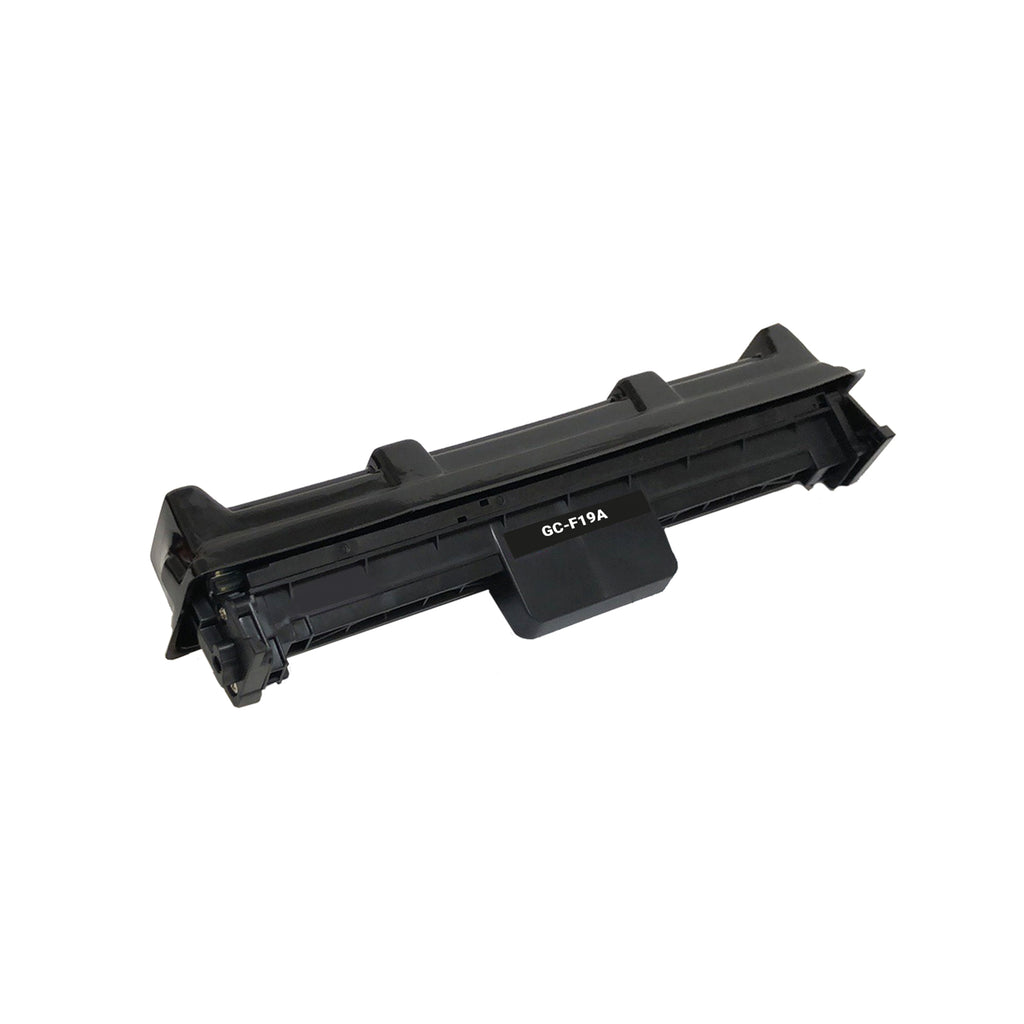 Remanufactured Drum Unit Replacement for HP 19A CF219A