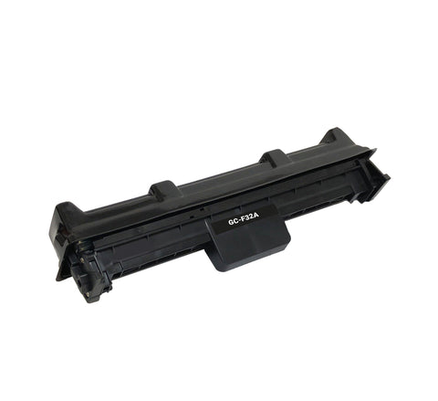 Remanufactured Drum Unit Replacement for HP 32A CF232A