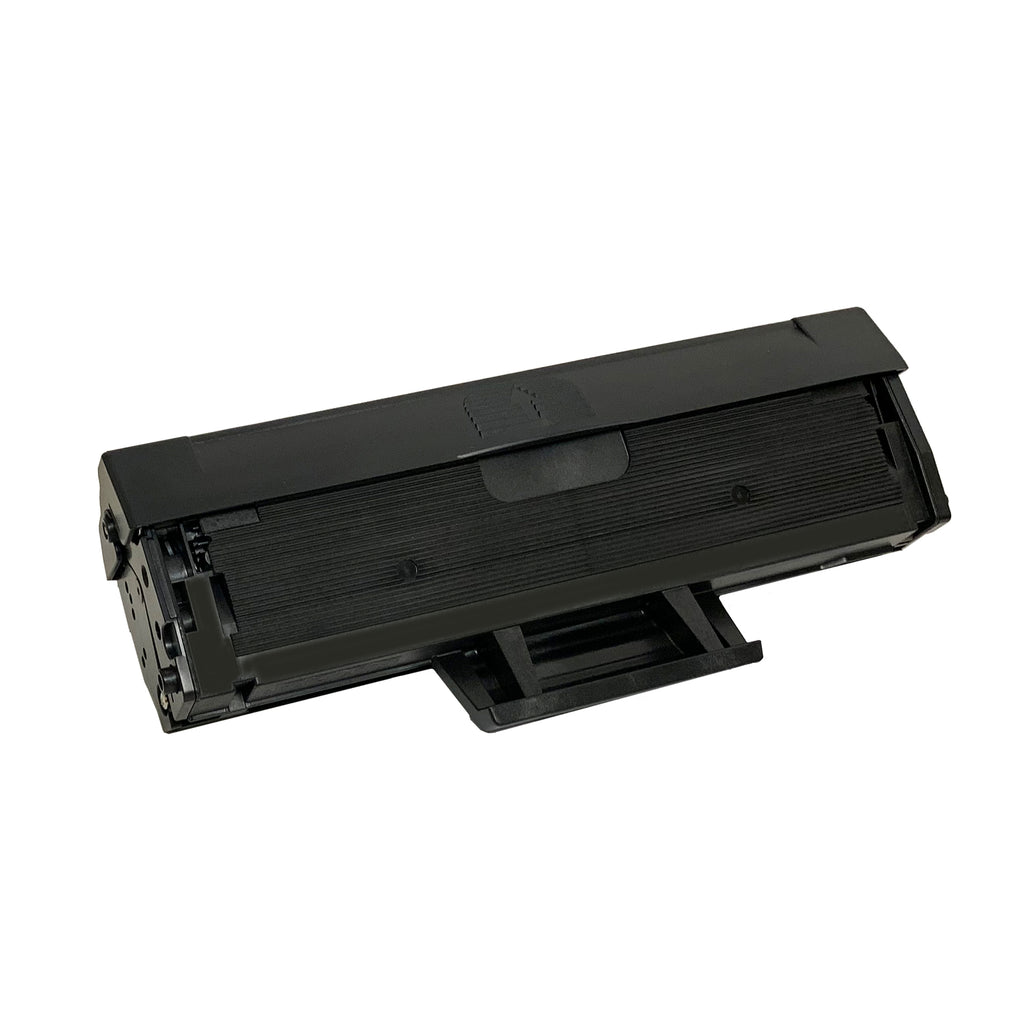 Compatible Toner Cartridge Replacement for Samsung MLT-D111S