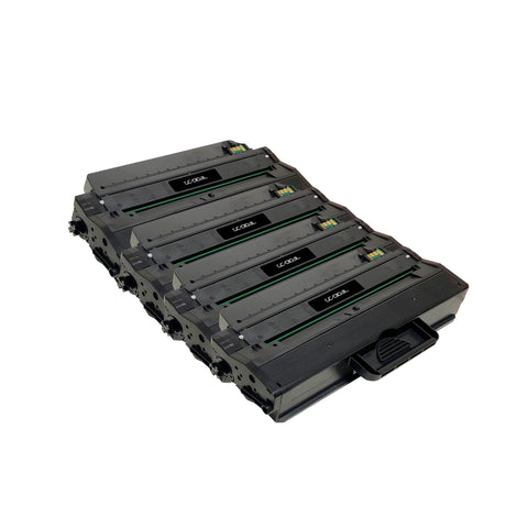 Compatible Toner Cartridge Replacement for Samsung MLT-D103L (4 PACK)