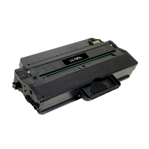 Compatible Toner Cartridge Replacement for Samsung MLT-D115L