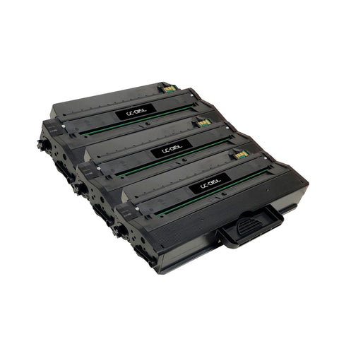 Compatible Toner Cartridge Replacement for Samsung MLT-D115L (3 PACK)