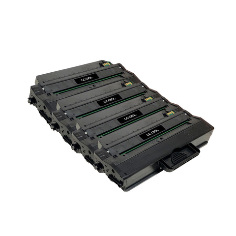 Compatible Toner Cartridge Replacement for Samsung MLT-D115L (4 PACK)