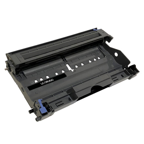 Compatible Drum Unit Replacement for Brother DR-350 DR350