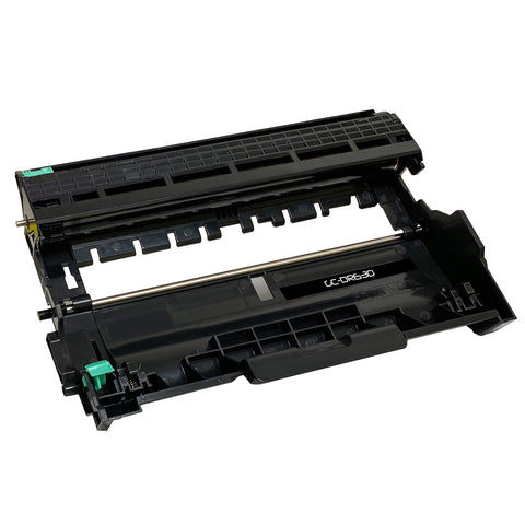 Compatible Drum Unit Replacement for Brother DR-630 DR630