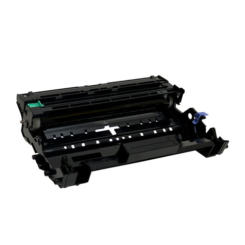 Compatible Drum Unit Replacement for Brother DR-720 DR720