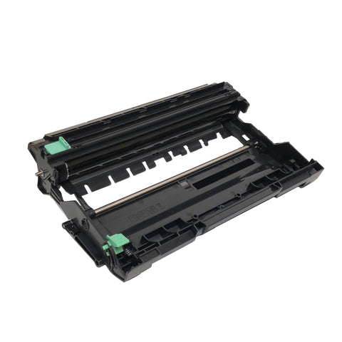 Compatible Drum Unit Replacement for Brother DR-730 DR730