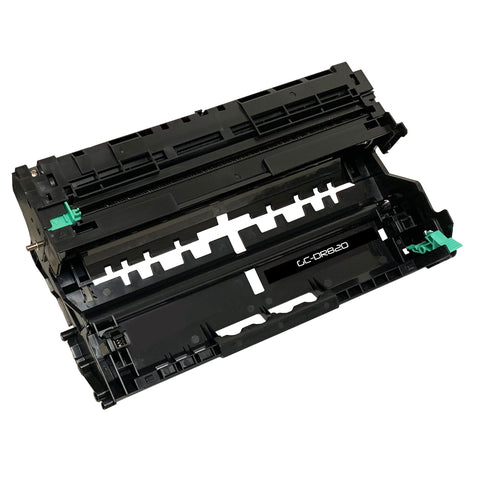 Compatible Drum Unit Replacement for Brother DR-820 DR820