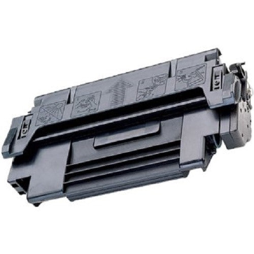 Remanufactured Replacement HP 92298X (98X) High Yield Black Toner Cartridge