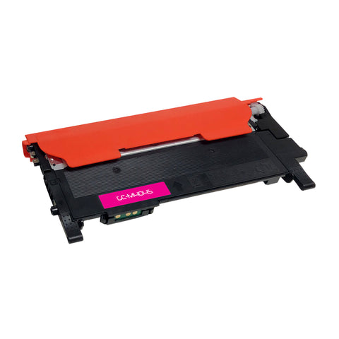 Compatible Toner Cartridge Replacement for Samsung CLT-M404S