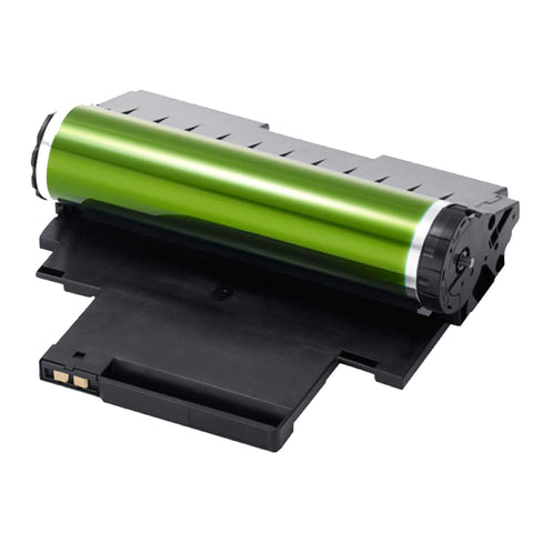 Compatible Imaging Drum Unit Replacement for Samsung CLT-R406