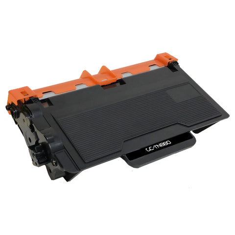 Compatible Toner Cartridge Replacement for Brother TN-880 TN880