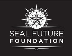 Sealt Future Foundation