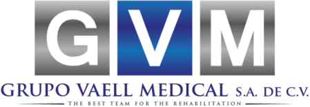 Grupo Vaell Medical