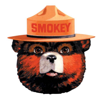 www.smokeybearshop.com