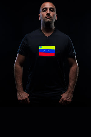 LUNA LIBERTAD - For Venezuela (LIMITED EDITION)
