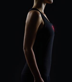 ELITE SERIES - FEMALE (TANK TOP)