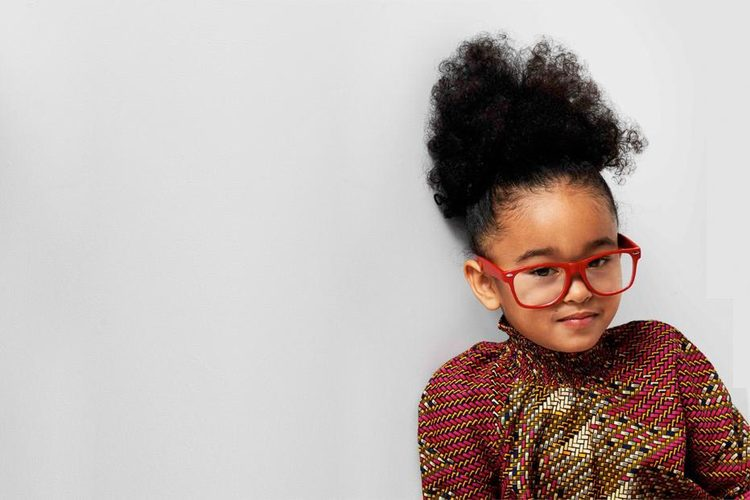 dad9e67557d Isossy Children sells a range of kids clothing online influenced by African    Asian textiles . Their contemporary collection contains a range of cute  girls ...