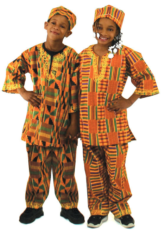 42a48a4221a African Fashion Stores For Children – Bino and Fino