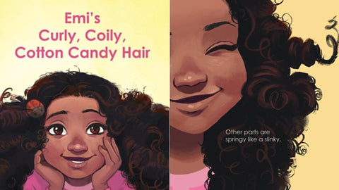 A List Of Essential Children S Books To Empower Black