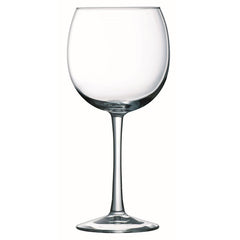 H0651 Wine Glass