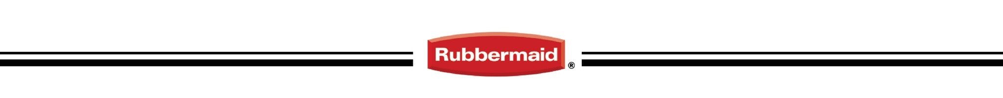 Rubbermaid Company Information