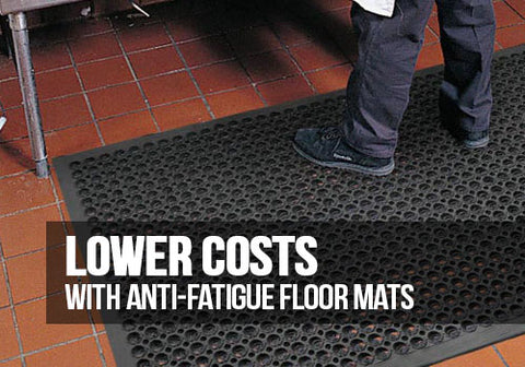 antifatigue-floor-mats