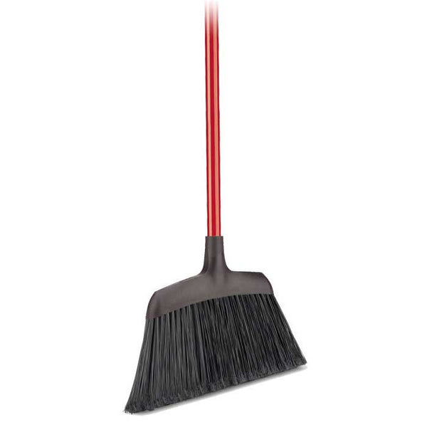 Libman 994 Commercial Angle Broom