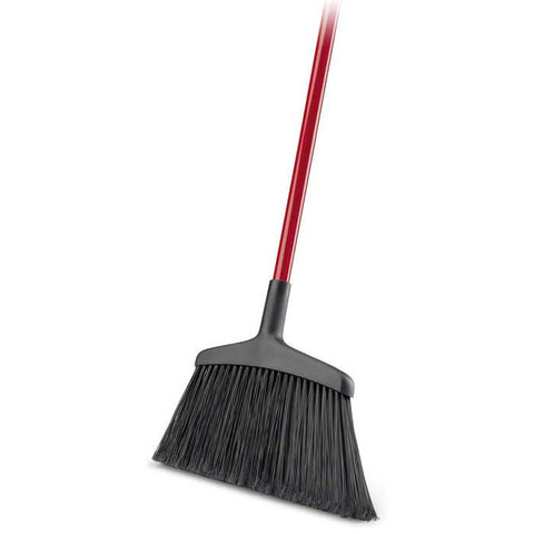 Libman 997 Commercial Wide Angle Broom