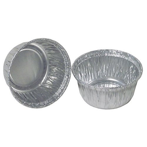 Durable 1400-30 4 Oz Foil Utility Cup