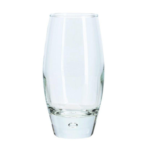 Durobor Odeo 0215/50 17 Oz Cooler Glass