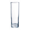Durobor 0347/30 Disco 10.5 Oz Highball Glass