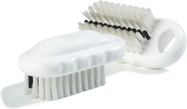 Carlisle 4002000 Hand & Nail Brush Only