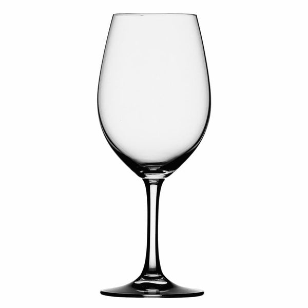 Libbey 4028035 16 Oz Spiegelau Festival Bordeaux Glass, 12/Case