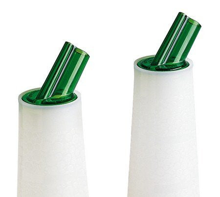 Carlisle 304200 Speed Spout For Store N' Pour Assorted