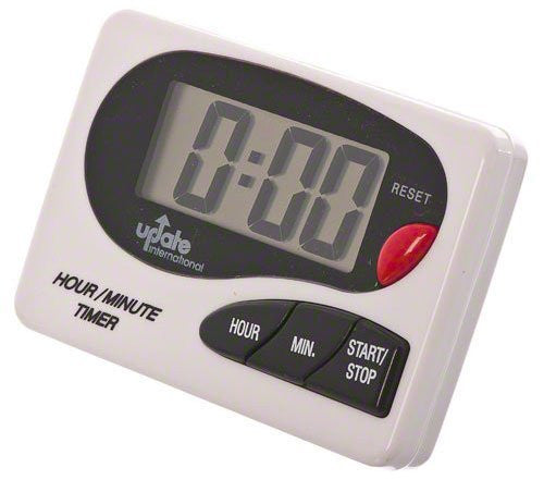Update TIMD-HM 19 Hour Digital Timer
