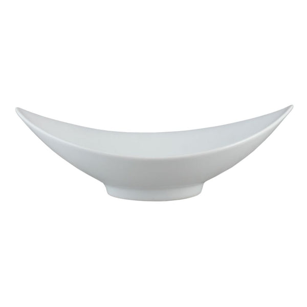 Vertex AV-M28 40 Oz Malibu Bowl 15