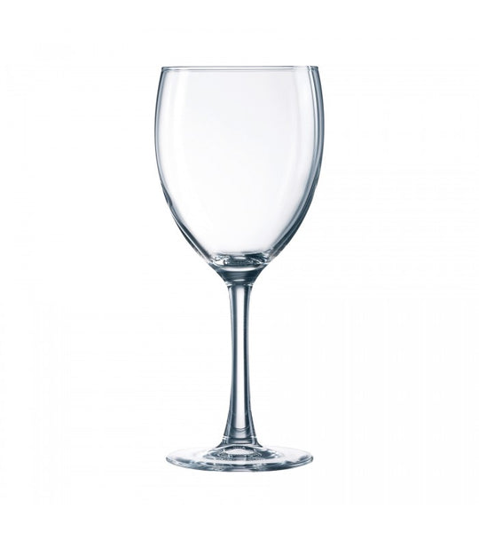 Cardinal 51752 15.5 oz Excalibur Grand Savoie Wine Glass
