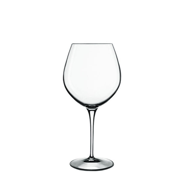 Bauscher 09077/06 Luigi 22.25 Oz Robusto Vinoteque Wine Glass