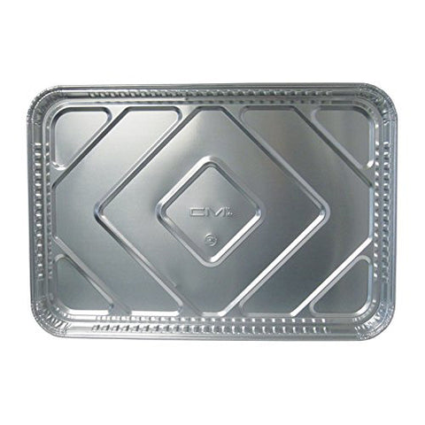 Durable 6300-80 Full Size Sheet Cake Pan