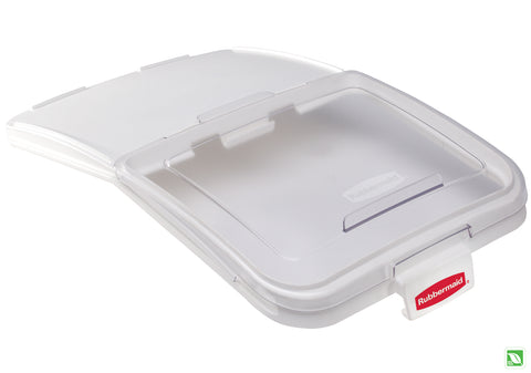 Rubbermaid 9F79 Prosave Lid with Scoop for 3603-88 Ingredient Bin