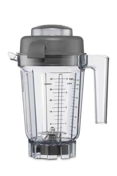 Vitamix 62947 32 Oz Aerating Container