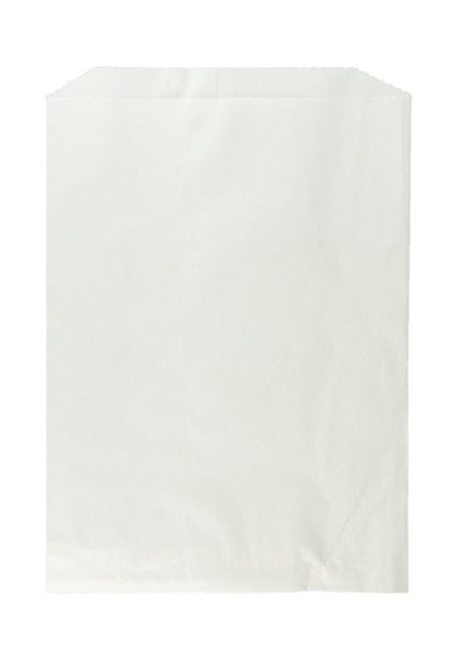 Candy Bags 2# White (307)