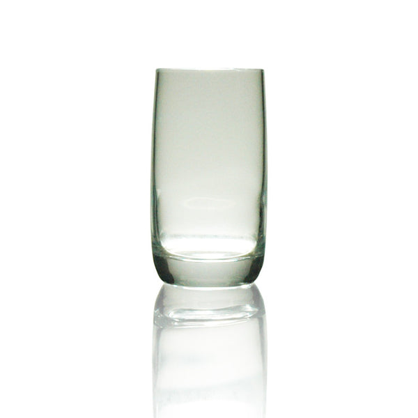 Cardinal 46697 7.75 Oz Hi-Ball Cabernet Glass