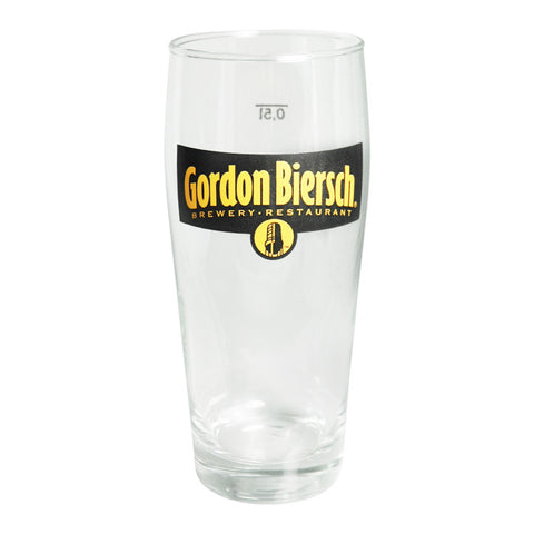 Cardinal G4544 Willy Becher Gordonbiersch Glass
