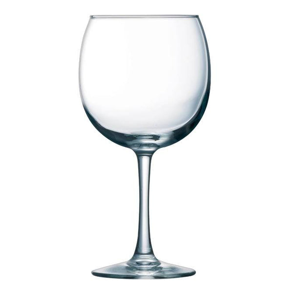Cardinal H0600 12 Oz Rutherford Balloon Wine Glass