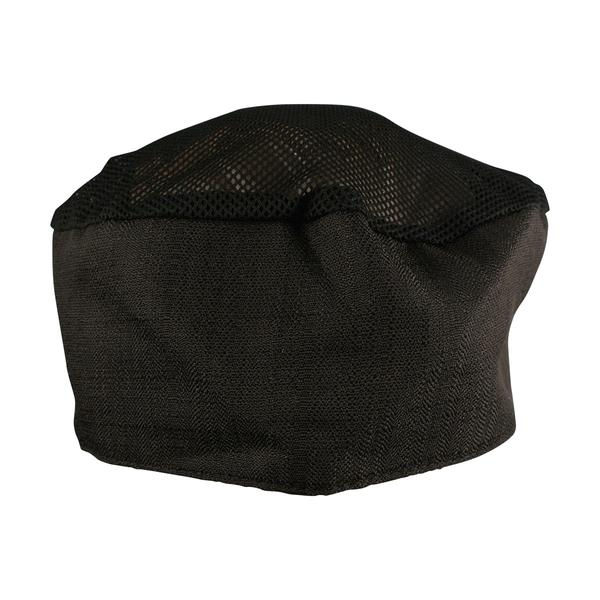Trendex Plaza Large Cook's Hat with Mesh